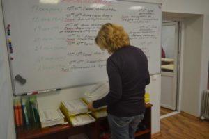 raspisanie-obucheniya-specialistov